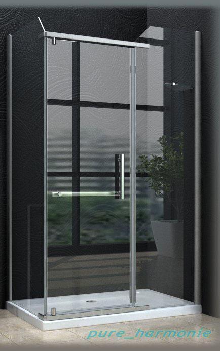 hawaii dusche duschkabine duschabtrennung duschtasse ebay. Black Bedroom Furniture Sets. Home Design Ideas